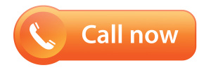 CALL NOW Web Button (telephone customer service free contact us)